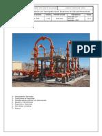 SJMS02.pdf