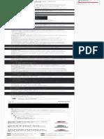 Jigsaw - Gerador de sites estáticos em PHP - DEV Community