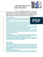 Medidas de bioseguridad en los establecimientos de salud.docx