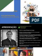 Aula 1 -PSICOLOGIA DO DESENVOLVIMENTO - PÓS ESTÁCIO.pptx