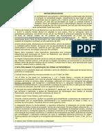 tr_servicos_nao_continuados_-_dec_10