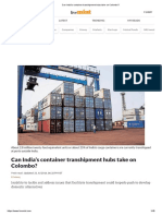 Can India's container transhipment hubs take on Colombo_.pdf