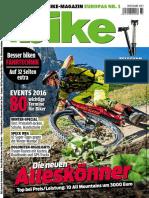 Bike Magazin - Februar 2016.pdf