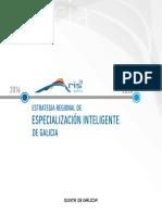 RIS3_Estrategia_de_Especializacion_Inteligente