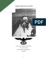 Hitler_-_Precuela.pdf
