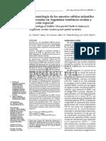 499_AO_Chapur.pdf