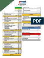 alunos_grade_curricular_de_2016_1_do_curso_de_arquitetura_e_urbanismo.pdf