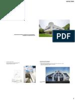 AULA_02_CONTEXTUALIZACAO_DA_ARQUITETURA_CONTEMPORANEA_E_DEFINICOES_DE_COMPLEXIDADE.pdf