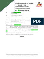 COMPATIBILIDAD DEL EXPEDIENTE TECNICO DE OBRA ANANSAYA-COLLANA - copia