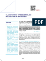 Unit 3 CLASSIFICATION OF ELEMENTS AND PERIODICITY IN PROPERTIES.pdf