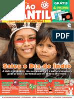[✓]Guia Prático do Professor Educação Infantil - 03 2019.pdf