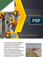 esp presentation- Gypsum.pptx