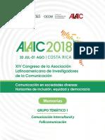 2018-anais-gt1-alaic