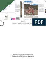 Acuto_y_Flores_2019_FINAL_CON_TAPA.pdf;filename_= UTF-8''Acuto%20y%20Flores%202019%20FINAL%20CON%20TAPA-19.pdf
