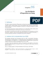 Les_accidents_d_exposition_au_sang.pdf