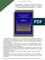 DSM-5_ Trastorno específico del aprendizaje.pdf