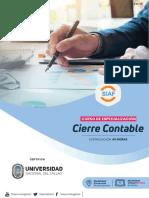 temario_cierrecontable.pdf