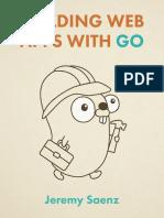 Construyendo aplicaciones Web con Go.pdf