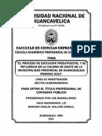 TP - UNH. CONT. 0039.pdf