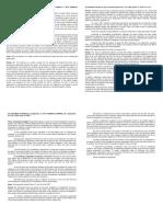 Atty's Fees:Atty-CLient Rel. (27-30).pdf
