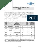 Edital_01_Processo_Seletivo_de_Bolsistas-CNPq_e_SEBRAE-RS-01-2020