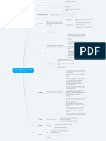 Como_escrever_um_e-mail_que_vende