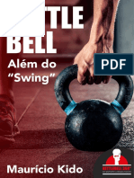 Kettlebell_alem_do_swing