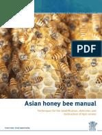 2423_AHB-manual_WEB.pdf