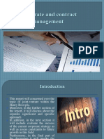 Corporate and contract management.pptx