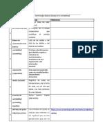 A_1 Formato de entrega (1)