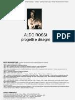 progetti 08 ALDO ROSSI.pdf