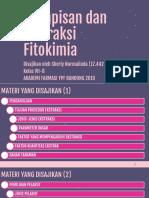Sherly Nurmalinda 17.44238.1006-ypf-2019-fitokimia-semester 5