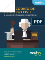 E-book código civil