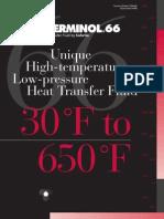 THERMINOL 66