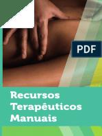 Recursos Terapeuticos Manuais.pdf