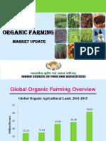 Organic_Farming.pdf