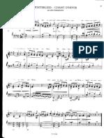 Liszt_-_S547_Sieben_Lieder_von_Mendelssohn_No6_Winterlied