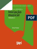 Suplemento-Iniciacao-Publicar-Completo (1).pdf
