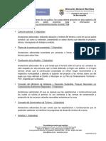 REQUISITOS CONCESION.docx