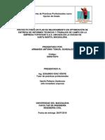 INFORME-DE-PRÁCTICAS-ARMANDO-TONCEL-G.-2009215074