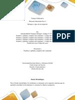 Anexo 1 - Formato de Entrega - Paso 4amanda