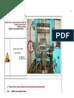 mecanica_tpbanco_bombas_diesel