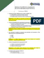 Cuestionarios-Comunicaciones (1)
