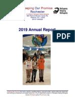 2019 KOP Annual Report (2)