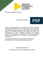 Governo Macri