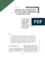 Una_modalidad_de_intervencion_sistemica_en_el_contexto_salud_Talleres_multifamiliares_en_enfermedad_cronica