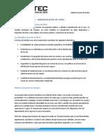 Administracion_Redes_Sesion2