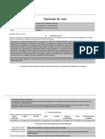 tipologia de caso.doc