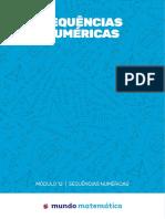 5a04a94d1b0d8.pdf