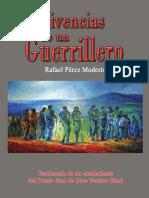 Vivencias de Un Guerrillero.pdf